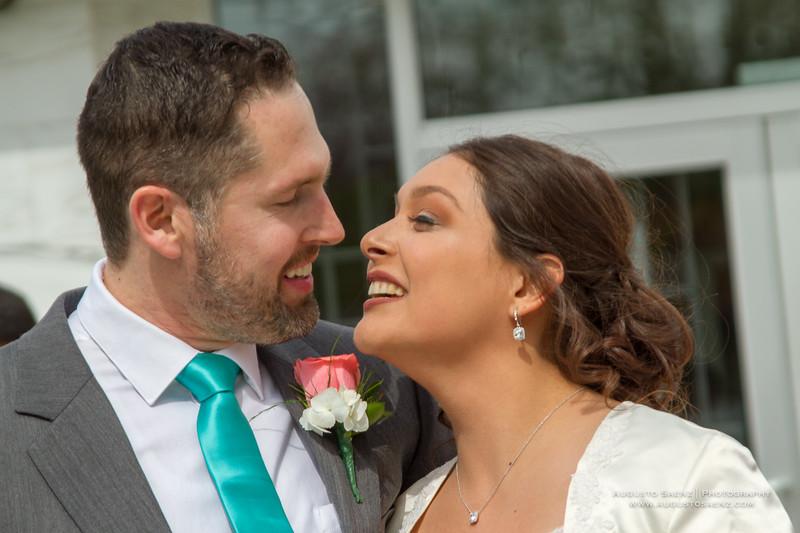 LUPE Y ALLAN WEDDING-8450.jpg