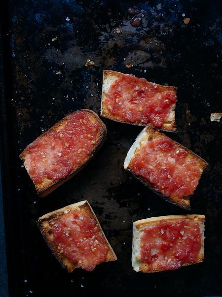pa amb tomaquet 8.jpg