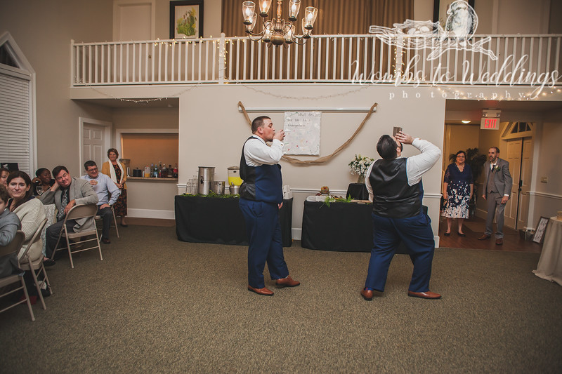 Central FL wedding photographer-4-9.jpg