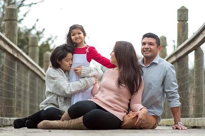 Cesar's Family Pics Extras 12.12.15