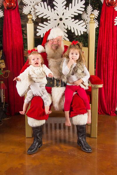 Santa 12-16-17-317.jpg