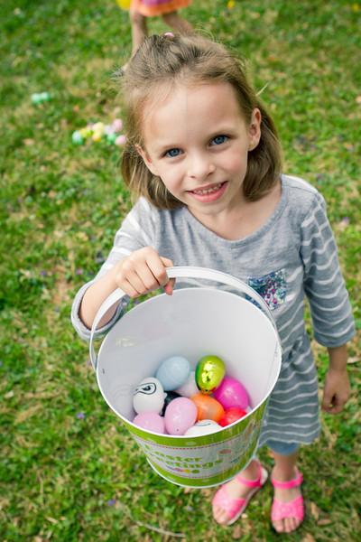 Easter 2014-43.jpg
