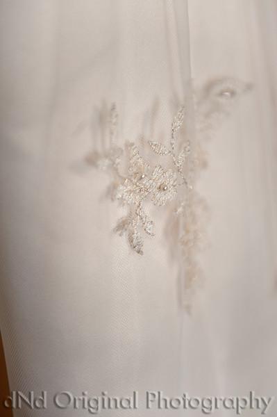018 Tiffany & Dave Wedding Nov 11 2011.jpg