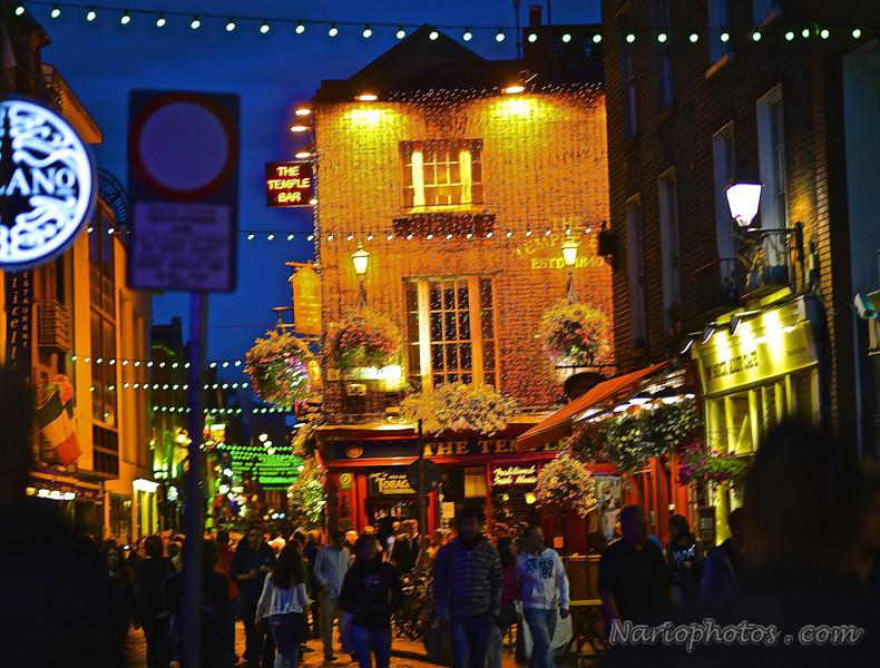 Galway & Dublin Ireland 2013 photo shoot DSC_9485 - Version 3