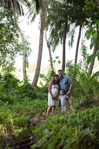 St Regis Maternity Kauai-23.jpg