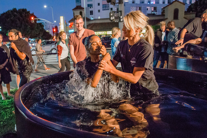 2019_09_08_Sunday_Hollywood_Baptism_8PM_BR-77.jpg