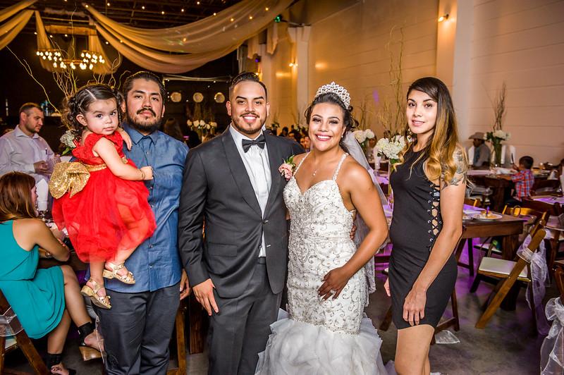Valeria + Angel wedding -789.jpg