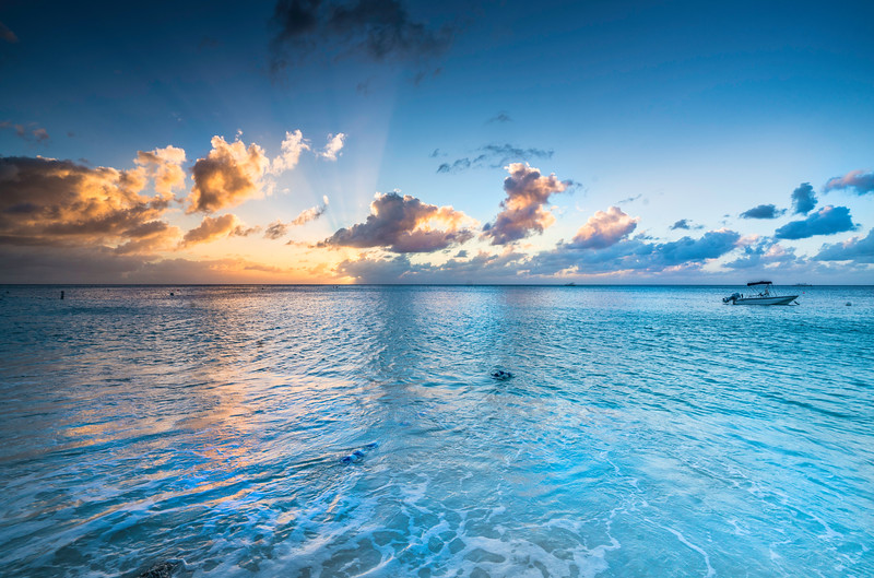 Grand Cayman Sunset.jpg