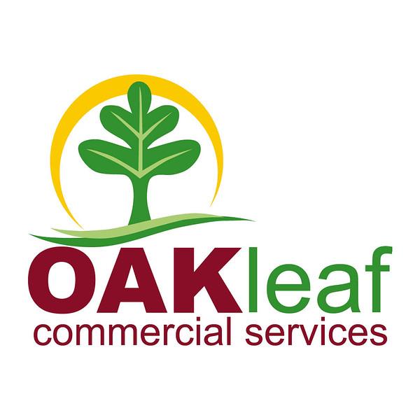 Oakleaf Commercial Services Logo RGB.jpg