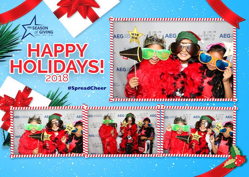 Spread Cheer-16.jpg