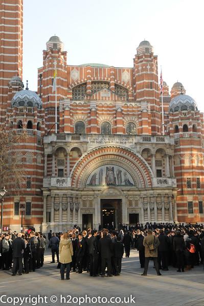 London2 (18-Jan-17)