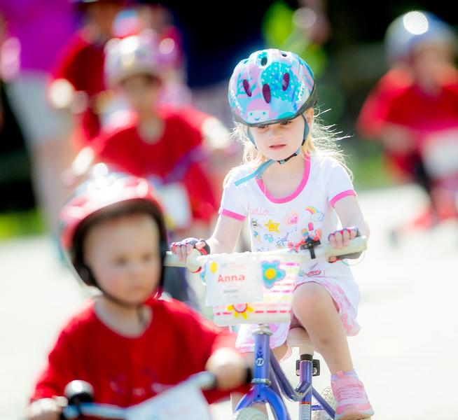 357_PMC_Kids_Ride_Higham_2018.jpg