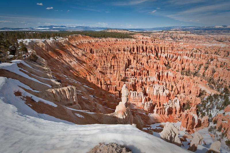 1004_Bryce_Canyon_28.jpg