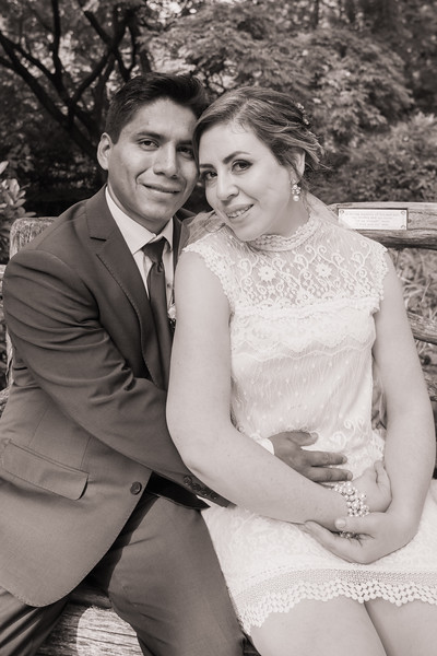 Central Park Wedding - Cati & Christian (134).jpg