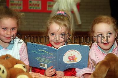 02w12N18 t_c World Book Day