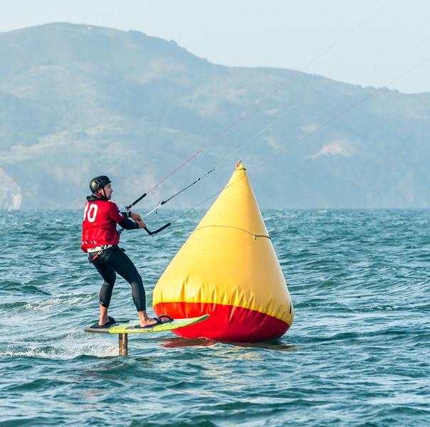 KiteBoarding#2-434.jpg