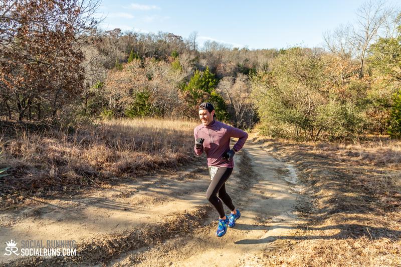 SR Trail Run Jan26 2019_CL_4750-Web.jpg