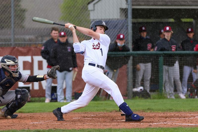 4-30-21-v-baseball-vs-salisbury---andrews--18_51150031129_o.jpg