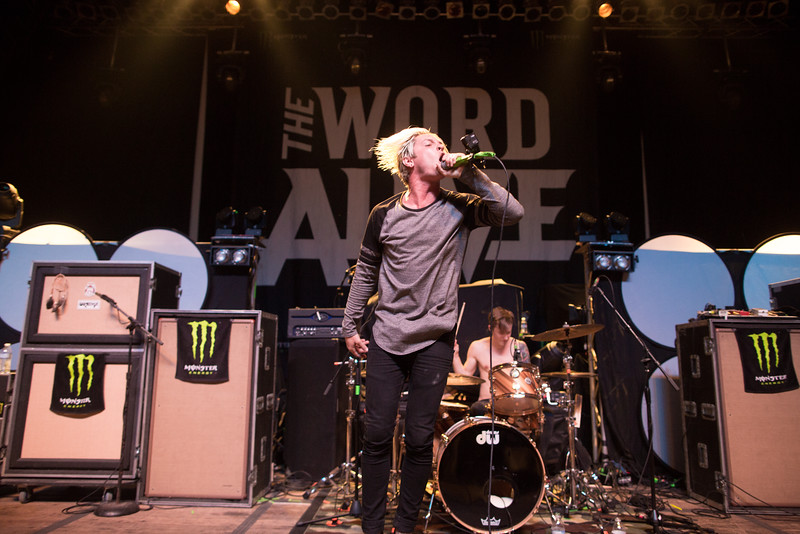 Telle Smith - The Word Alive-3.jpg