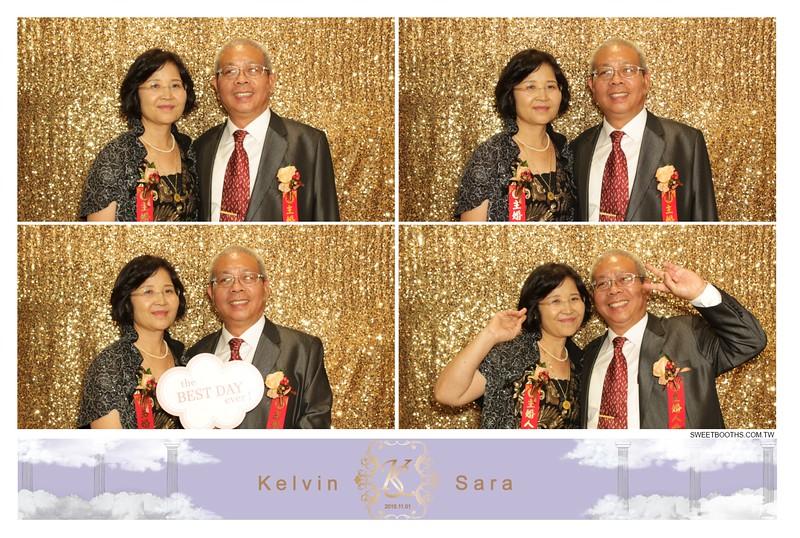 Kelvin.Sara_2015.11 (38).jpg