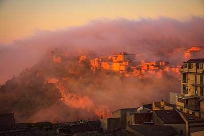 Sicily 2014