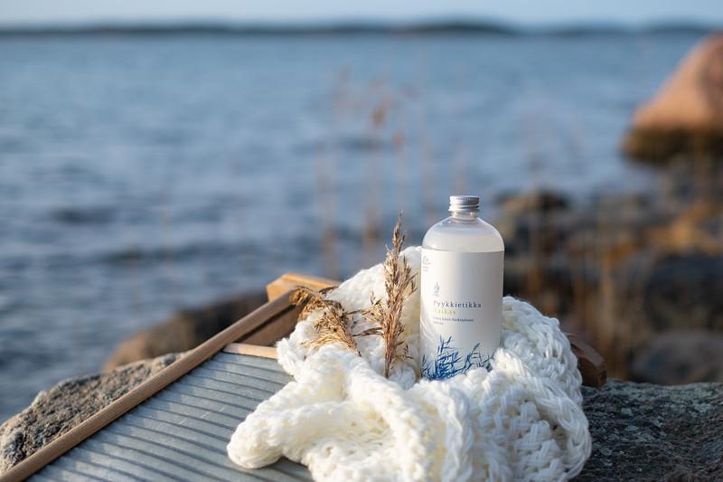 Saaren Taika ekologinen pyykkietikka huuhteluaine -0605.jpg