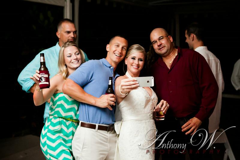 stacey_art_wedding1-0318.jpg