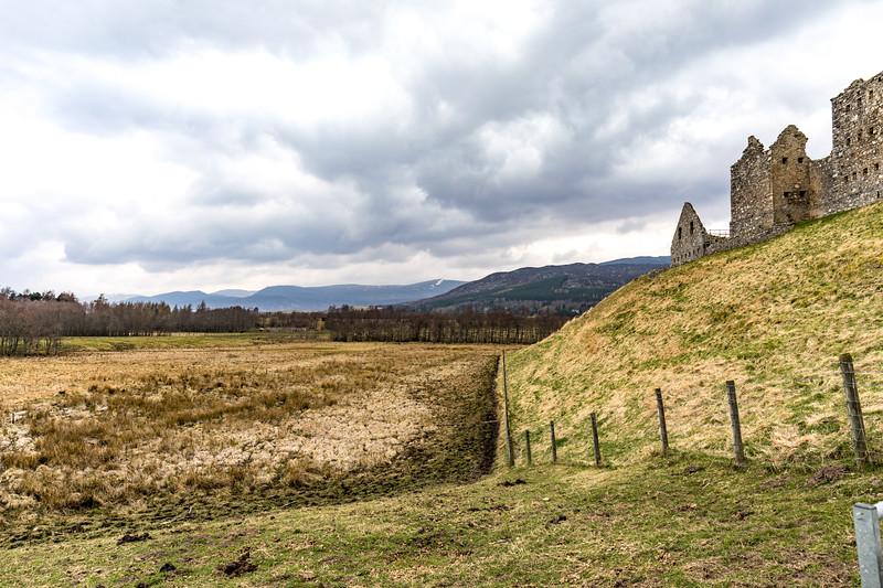 Driving_Scotland10.jpg