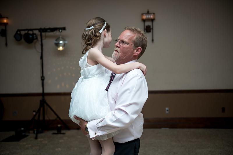 5-25-17 Kaitlyn & Danny Wedding Pt 2 324.jpg