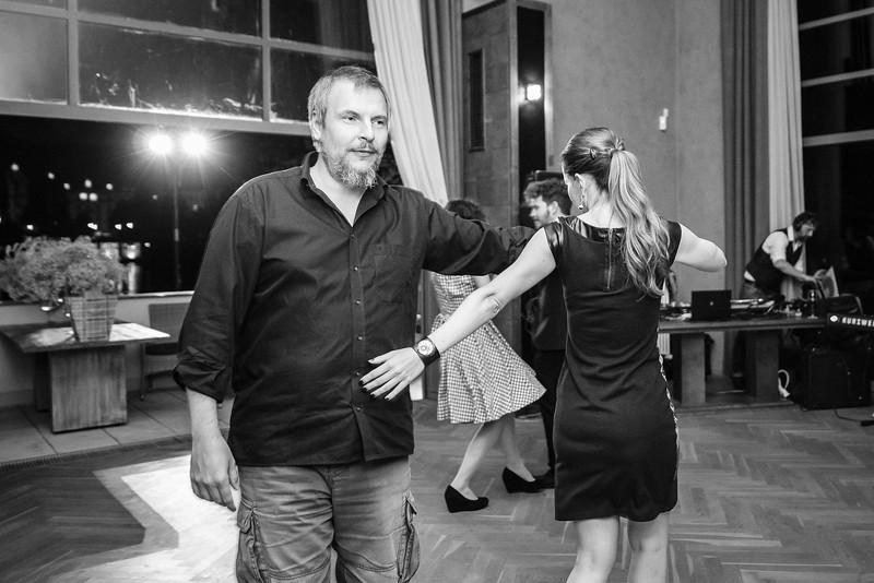 Tanec_do_noci_026.jpg
