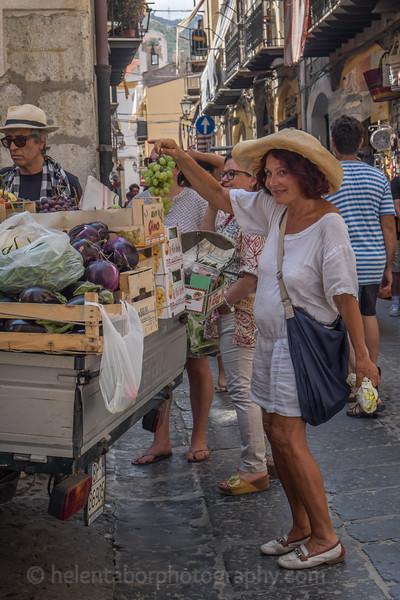 Sicily 2016-303.jpg