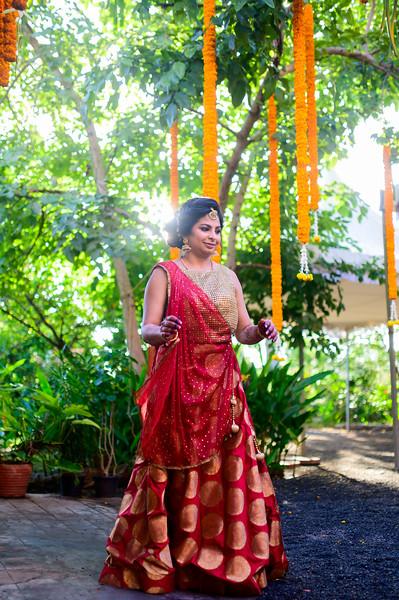 2019-12-Ganesh+Supriya-4408.jpg