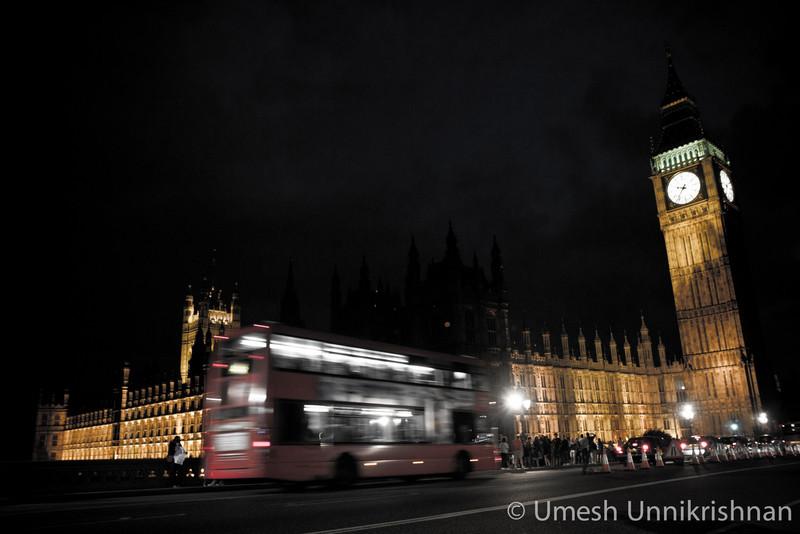 London-128.jpg