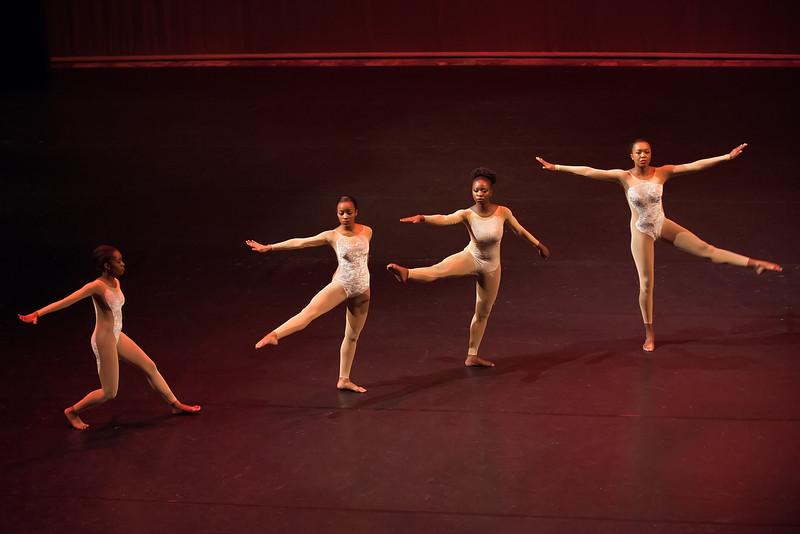 LaGuardia Senior Dance Showcase 2013-1454.jpg