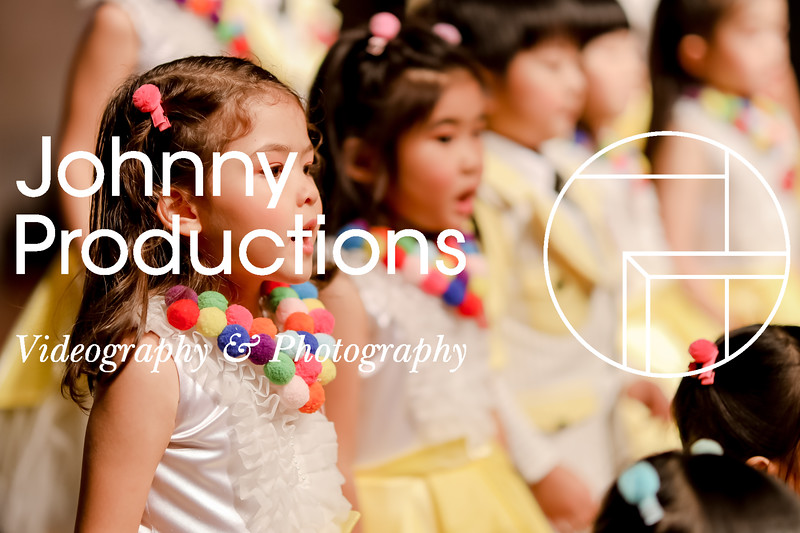 0031_day 1_yellow shield_johnnyproductions.jpg