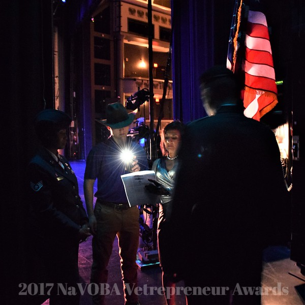 2017 NaVOBA Awards Event (36).JPG
