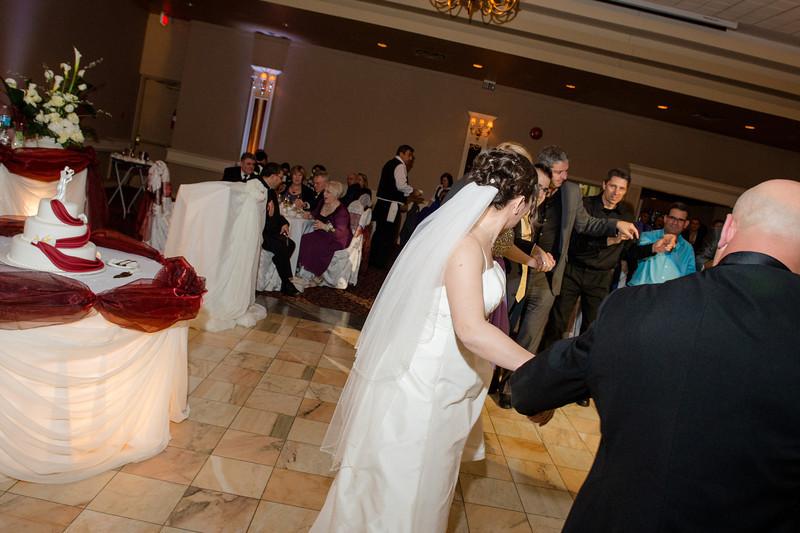 Ricci Wedding_4MG-5339.jpg