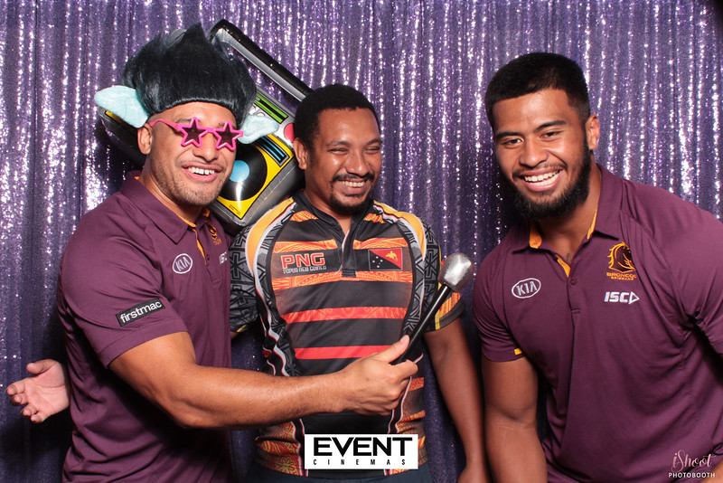 136Broncos-Members-Day-Event-Cinemas-iShoot-Photobooth.jpg