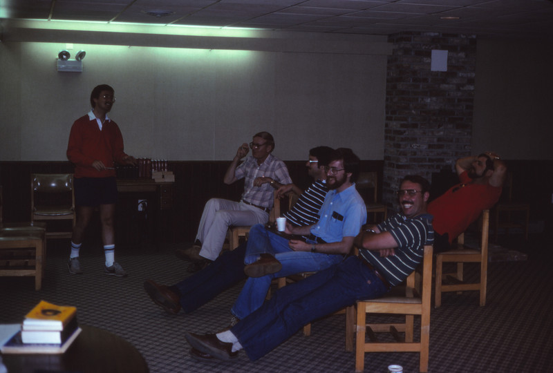 RPC Retreat - 1984 - 012.jpg
