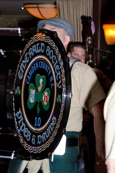 2012 Camden County Emerald Society309.jpg