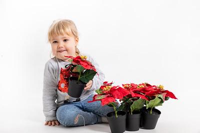 Elena Navidad 20