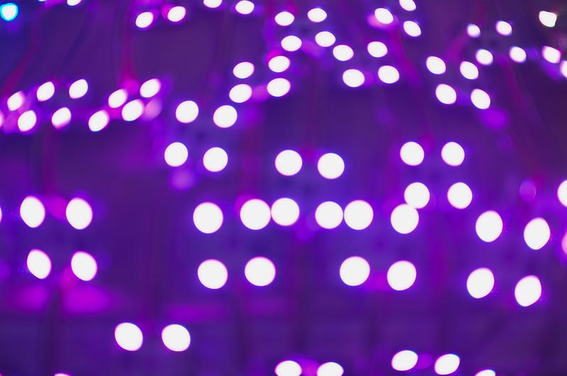 20121121-162556_BE7f_FinePix X100.jpg