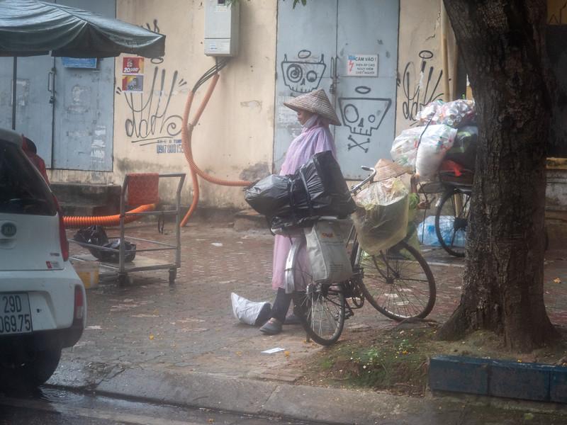 Vietnam-8101556.jpg