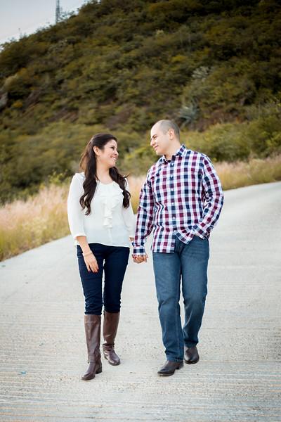 Ana y Alfredo-15.jpg