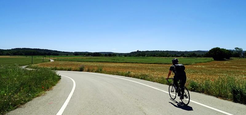 cycle-tour-girona-6.jpg