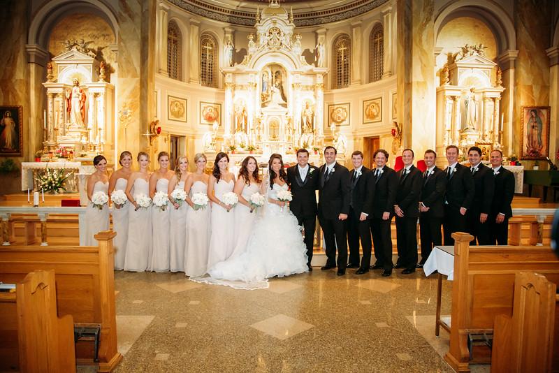 Le Cape Weddings - Chicago Wedding Photography and Cinematography - Jackie and Tim - Millenium Knickerbocker Hotel Wedding - 252.jpg
