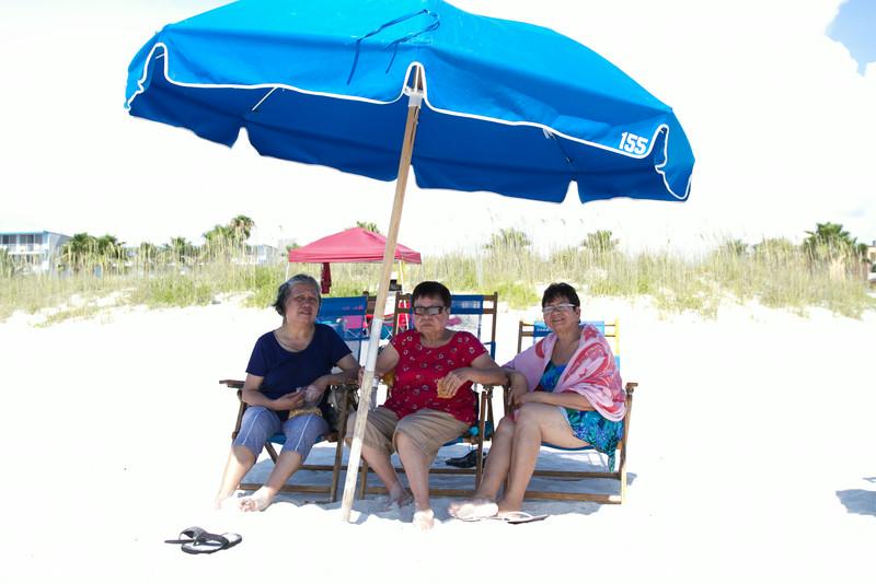 Clearwater_Beach-7.jpg