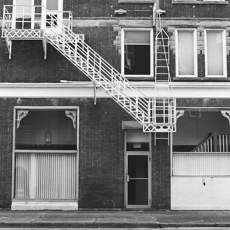 Film/Street photography