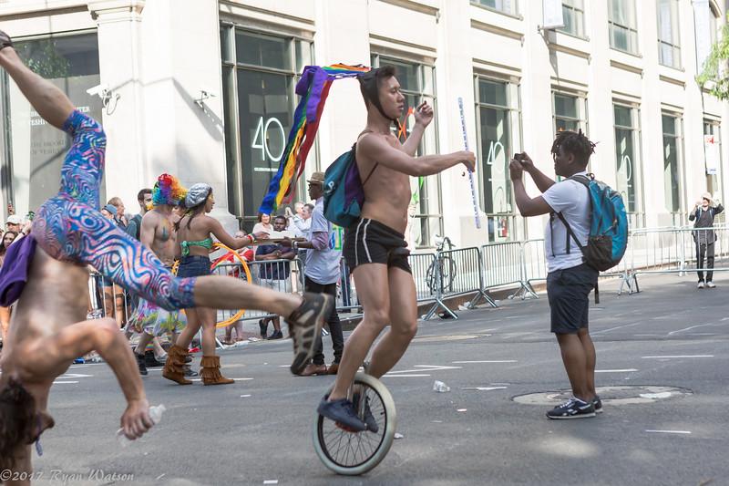 2017 NYC Pride Parade-105.jpg