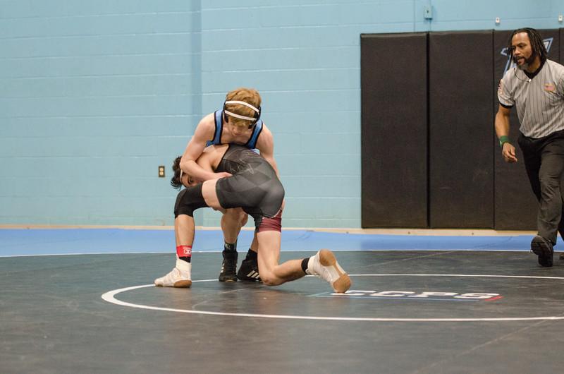 Carroll County Wrestling 2019-229.jpg